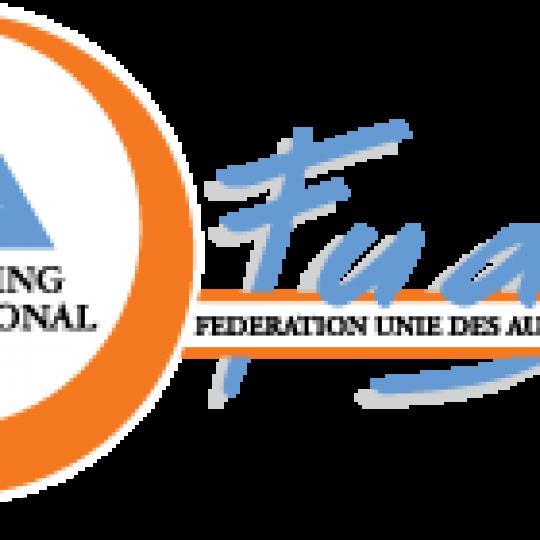 Auberges de jeunesse de Charente-Maritime