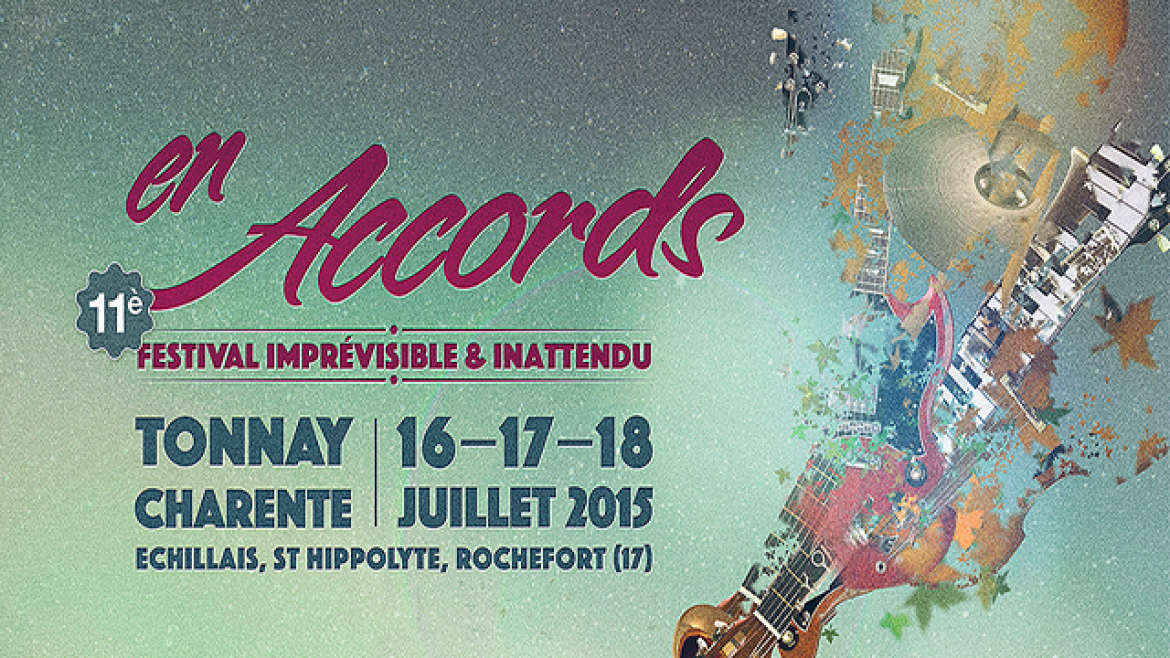 en accords 2015