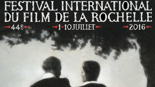 festival-international-du-film-la-rochelle-2016