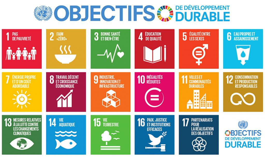 objectifs-développement-durable-nations-unies