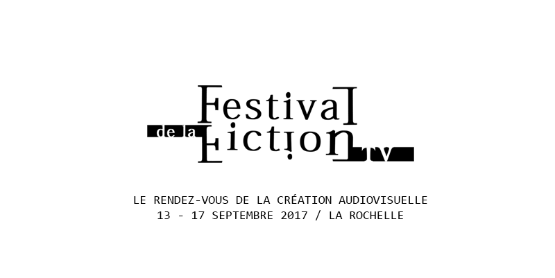 Festival de la fiction TV