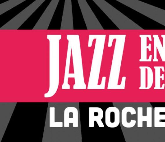 jazz_entre_deux_tours_2015